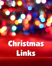 Christmas Links
