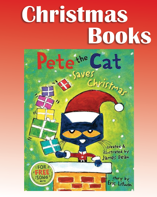Christmas Books - PrimaryGames - Play Free Online Games