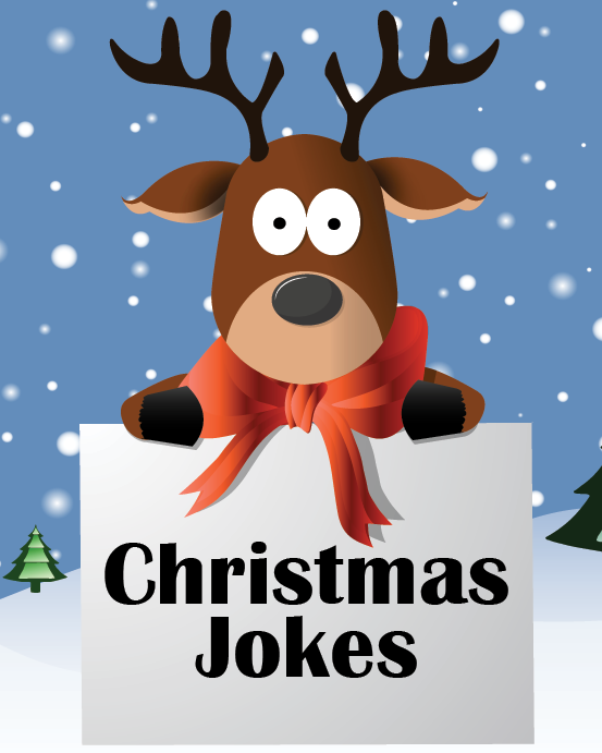 Christmas Jokes Riddles And One Liners Primarygames
