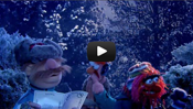 The Muppets: Ringing of the Bells