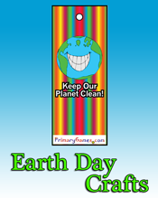 Earth Day 2021 • Free Online Games at PrimaryGames