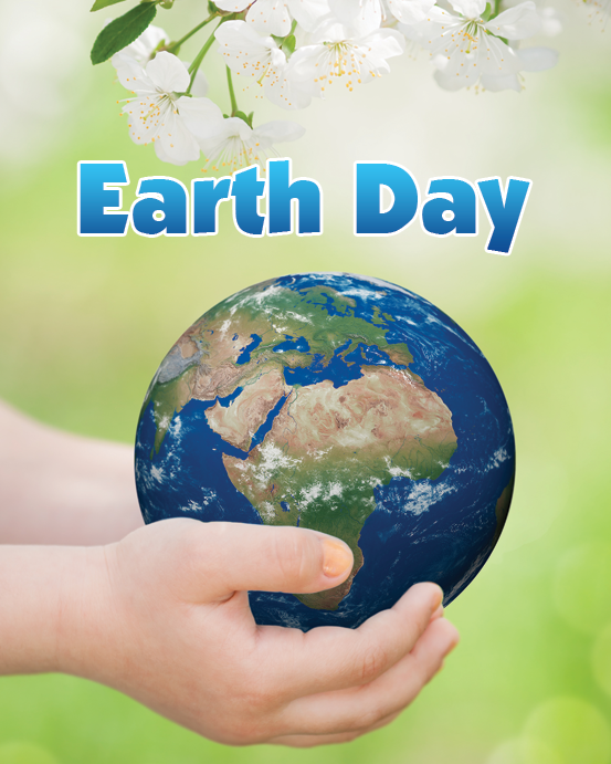 Earth Day 2020 • Free Online Games At PrimaryGames