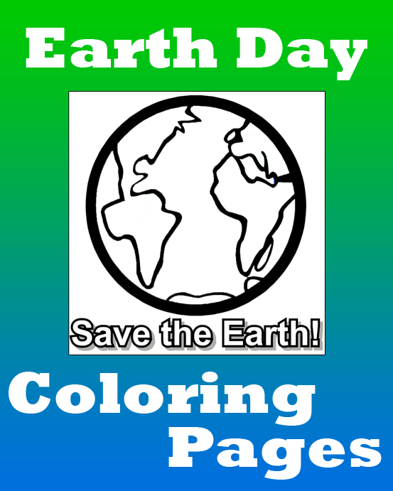 Earth Coloring Sheet. earth day coloring sheet for kids coloring ... | 691x553