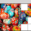 Easter Block Puzzle