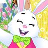 Easter Egg Design Challenge