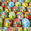 Easter Picture Search Puzzle