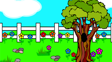 Egg Hunt PrimaryGames Play Free Online Games