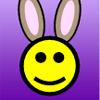 Easter Egg Match