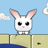 RabbitJump