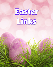 Easter Links
