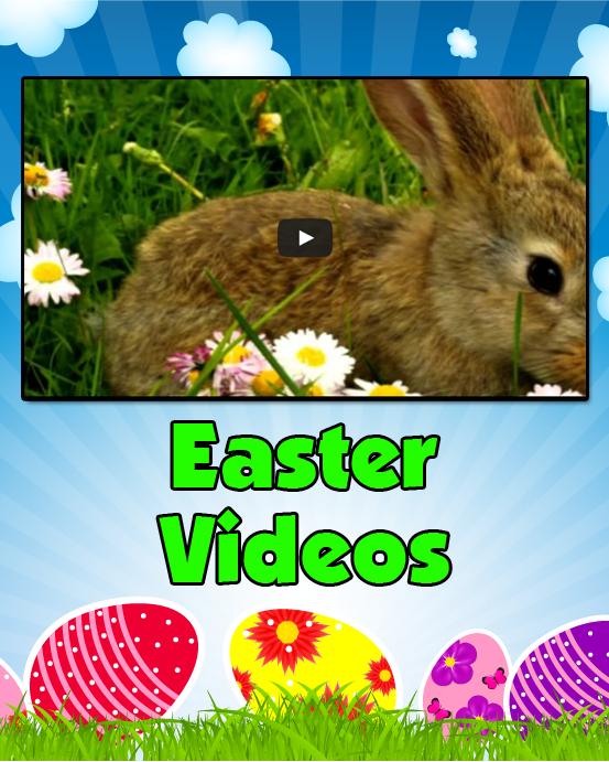 Easter Videos Free Online Videos