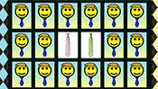 Dad's Tie Match Game