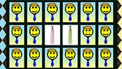 Dad's Tie Match Game