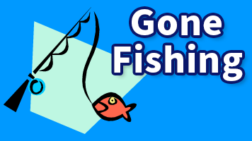 gone fishing primarygames play free online games