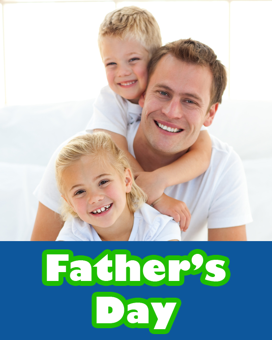 Father S Day Primarygames Play Free Online Games