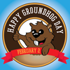 Groundhog's Day Games