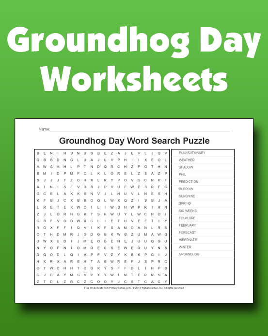 ... Day Math Worksheets Printable. on homophones worksheets for christmas