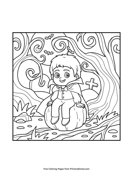 Elegant Image of Free Printable Pumpkin Coloring Pages | Pumpkin ... | 590x456