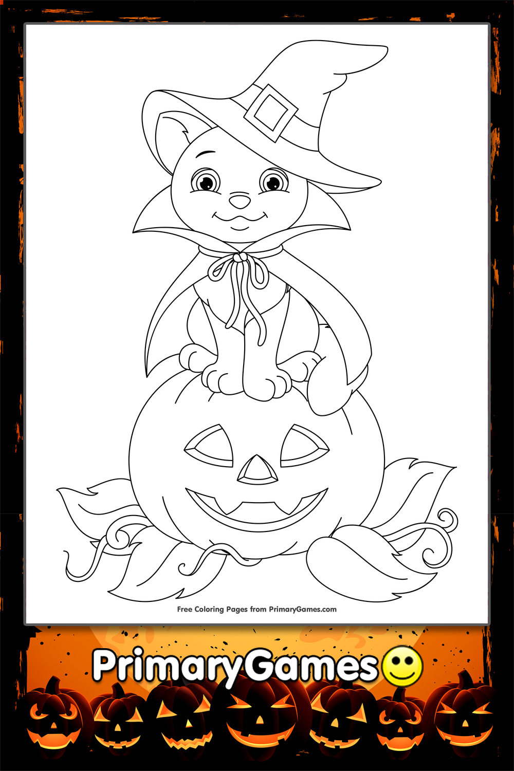 happy 4th birthday coloring pages - photo#23
