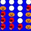 Four In A Row: Halloween
