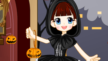 Halloween Dress Up Free Online Games at PrimaryGames