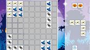 Halloween Box Puzzle