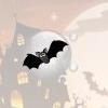 Hit The Bat