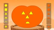 Jack-O'-Lantern Creator