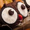 Owl Cupcake Jigsaw Puzzle