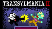 Translymania 2