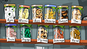 Witchmart