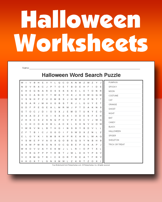 Halloween Jokes, Riddles and One Liners - PrimaryGames - Play Free ...