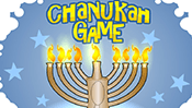 Chanukah Game