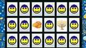 Hanukkah Match Game