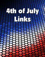 Independence Day Links