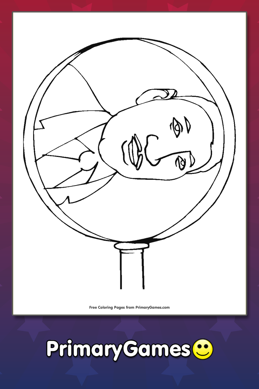 Martin luther king jr coloring page printable mlk day for Martin luther coloring pages