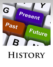 MLK Day History