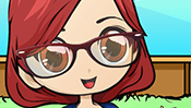 Mother's Day Dress Up