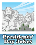 Presidents' Day Jokes
