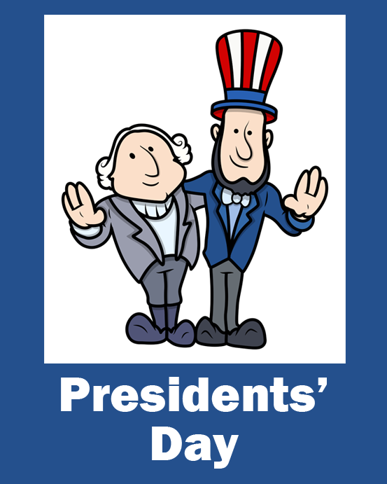 Presidents' Day 2020 • Free Online Games At PrimaryGames