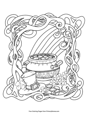 Coloring Page Ultra Pages - Drawn Gold Bars - 1000x1000 PNG ... | 400x309