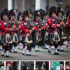 St. Patrick's Day Picture Search Puzzle