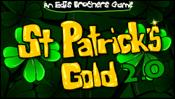 St. Patrick's Gold