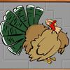 Sort My Tiles: Turkey