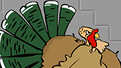 Sort My Tiles: Turkey
