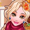 Thanksgiving Makeover