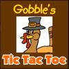 Gobble's Tic Tac Toe