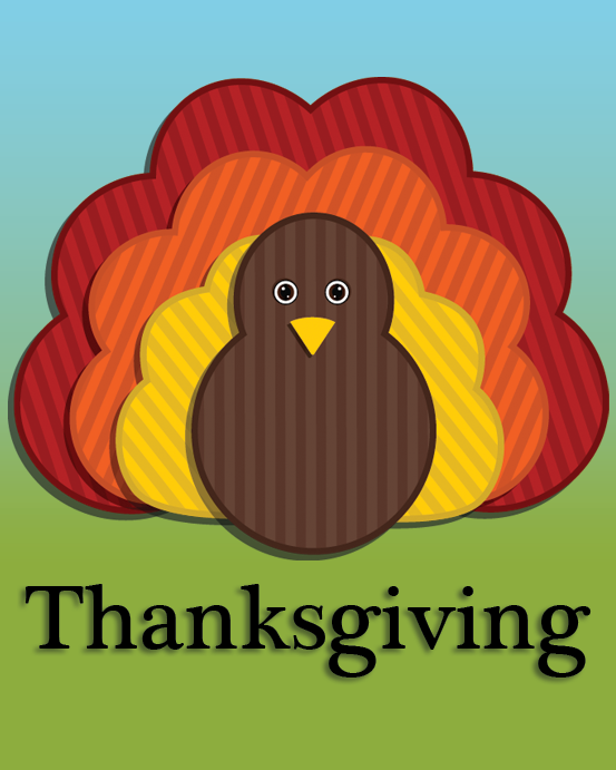 Thanksgiving • Free Online Games At PrimaryGames