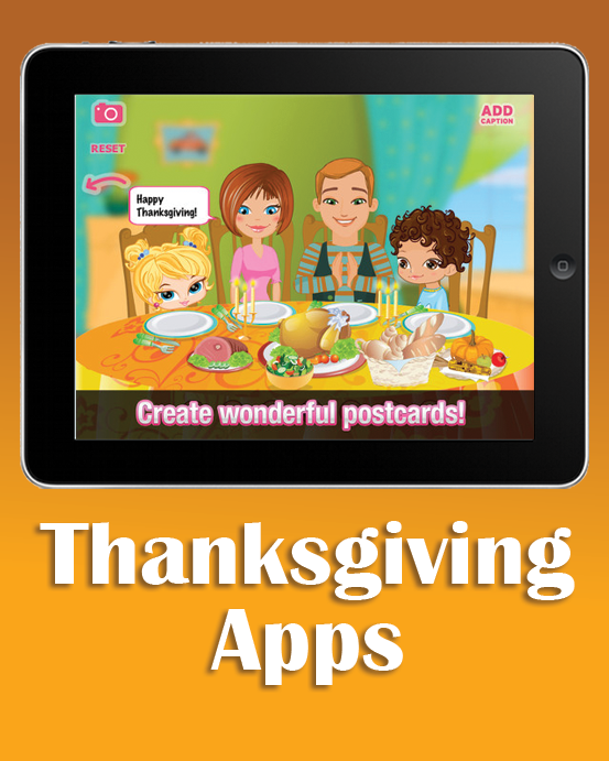Thanksgiving dating sim deviantart girls knocked