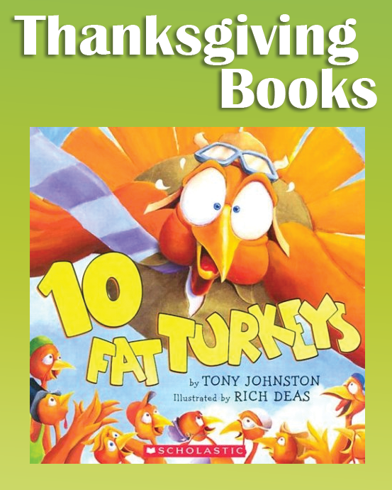 Thanksgiving Books For Children Primarygames Play Free Online Games